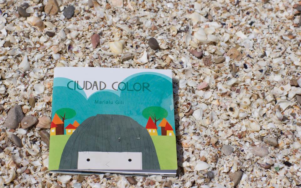 Ciudad_color_minis