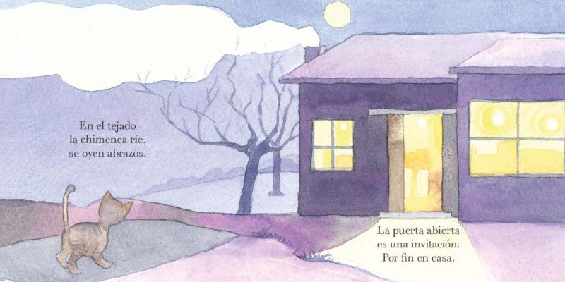 invierno_webmarga8